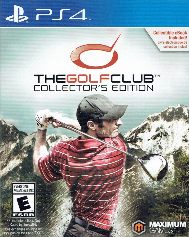 The_Golf_Club_Collectors_Edition_PS4_Front_ESRB_R3ZNUCST5NT1.jpg