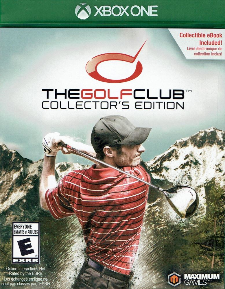 The_Golf_Collectors_Edition_Xbox_One_ESRB_Front_R3TQL9CA5LAQ.jpg