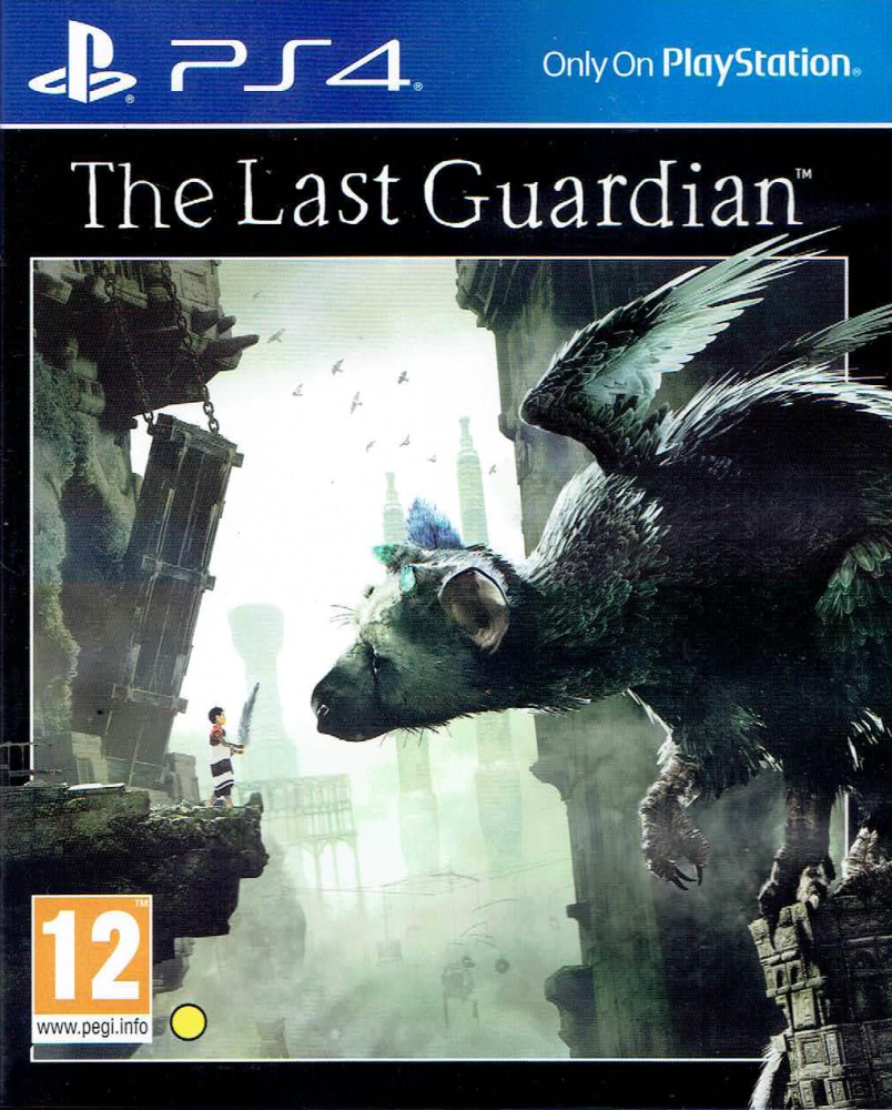 The_Last_Guardian_PS4_1_Front_Pegi_RHFWMF3ICTNC.png