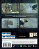 The_Last_Guardian_PS4_2_Back_Pegi_RHFWMQNSK93U.png