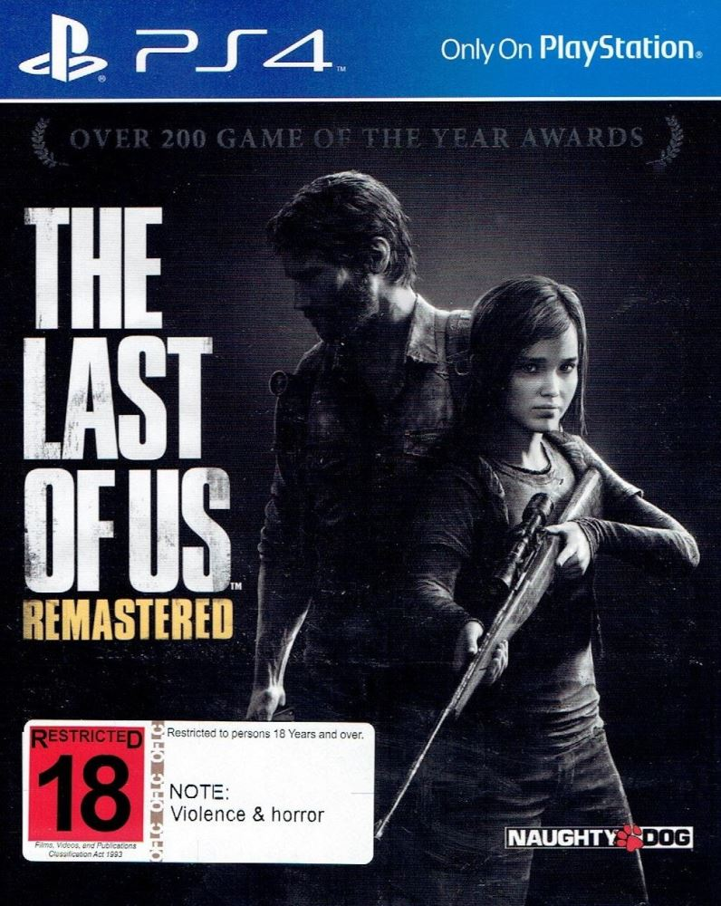 The_Last_of_US_Remastered_PS4_Front_OFLC_R1YJHDY9NSLU.jpeg