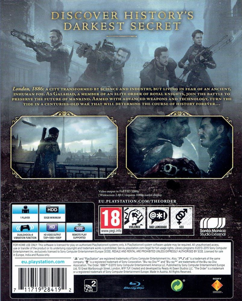 The_Order_1886_PS4_Back_Pegi_R2UYL3DAKIUG.jpg