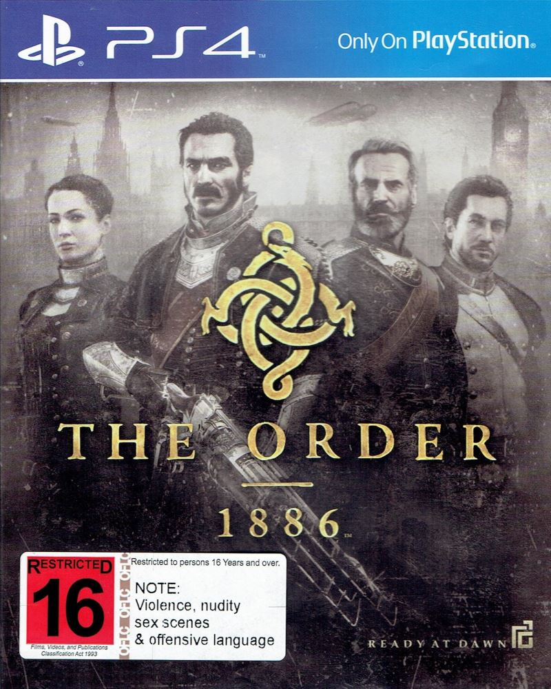 The_Order_1886_PS4_Front_FVLB_R2UYLIIW14GH.jpg