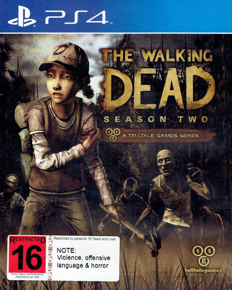 The_Walking_Dead_Season_2_PS4_Front_OFLC_R1YJIH41R4BW.jpeg