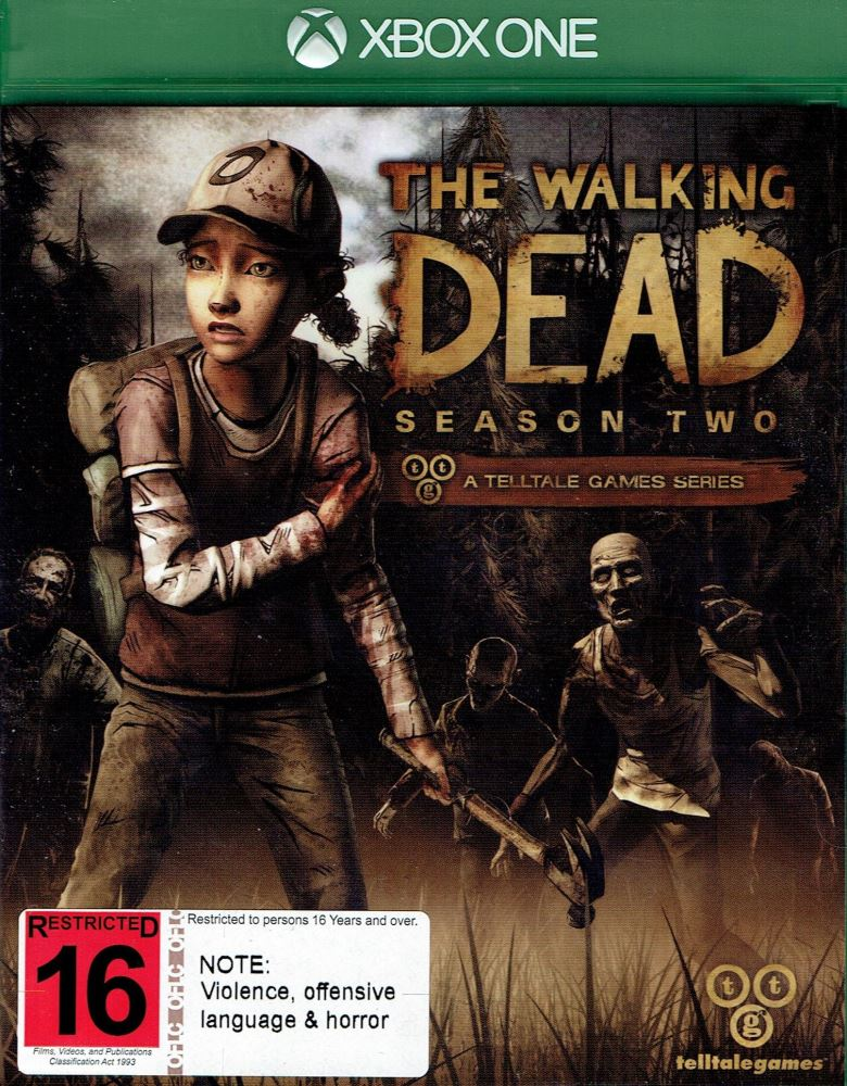 The_Walking_Dead_Season_2_Xbox_One_Front_OFLC_R1YJIV4G1AFW.jpeg