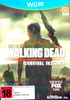 The_Walking_Dead_Survival_Instinct_Wii_U_1_front_fvlb_RLW01EBPCCXP.png