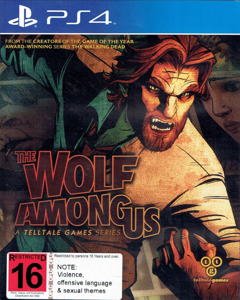 The_Wolf_Among_Us_PS4_Front_OFLC_R1YJJXBZ2AOW.jpeg