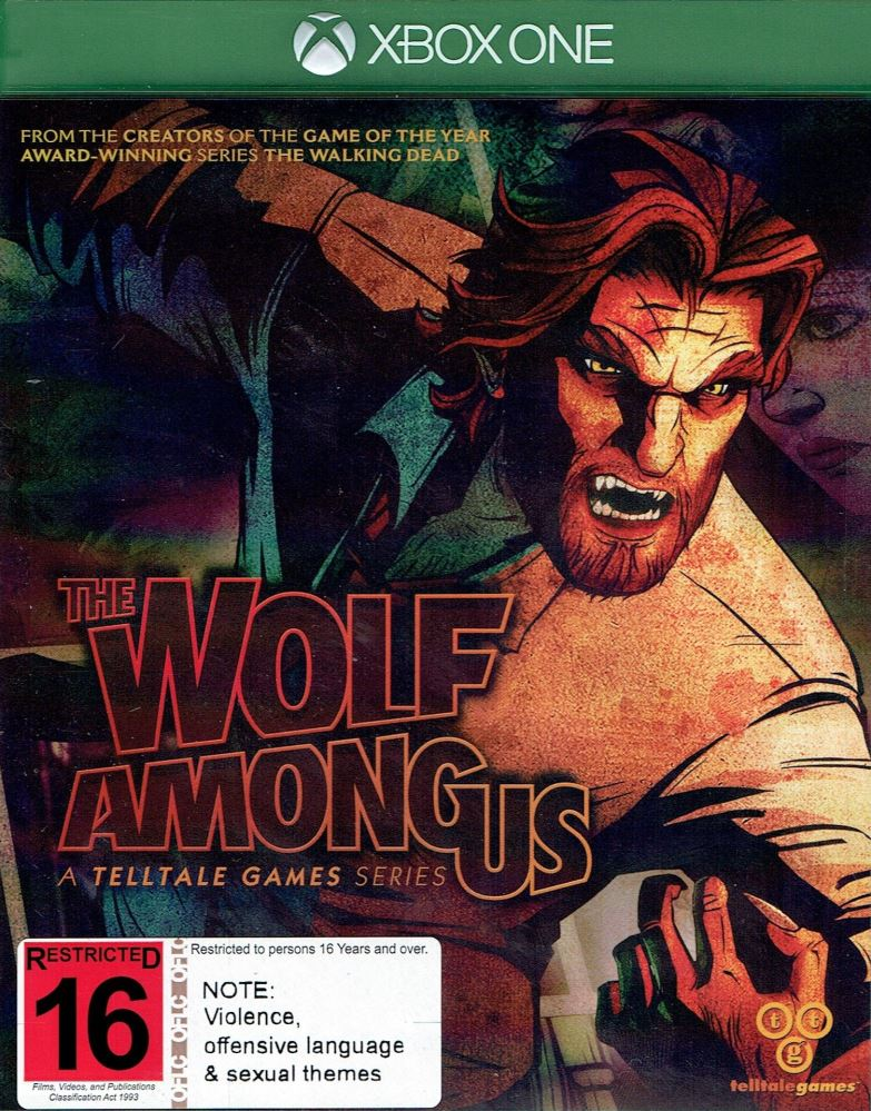 The_Wolf_Among_Us_Xbox_One_Front_OFLC_R1YJKCAG1FGR.jpeg