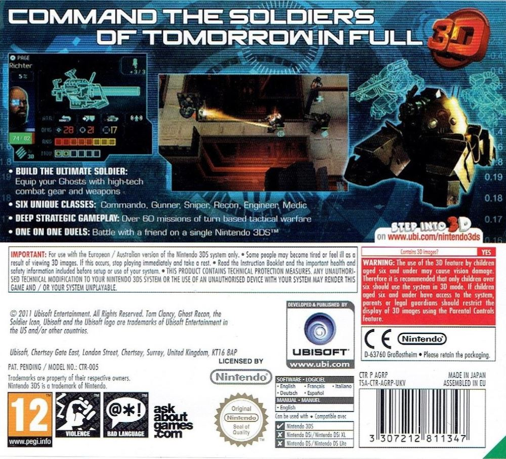 Tom_Clancys_Ghost_Recon_Shadow_Wars_3DS_Back_Pegi_R1YJM5I0W28O.jpeg
