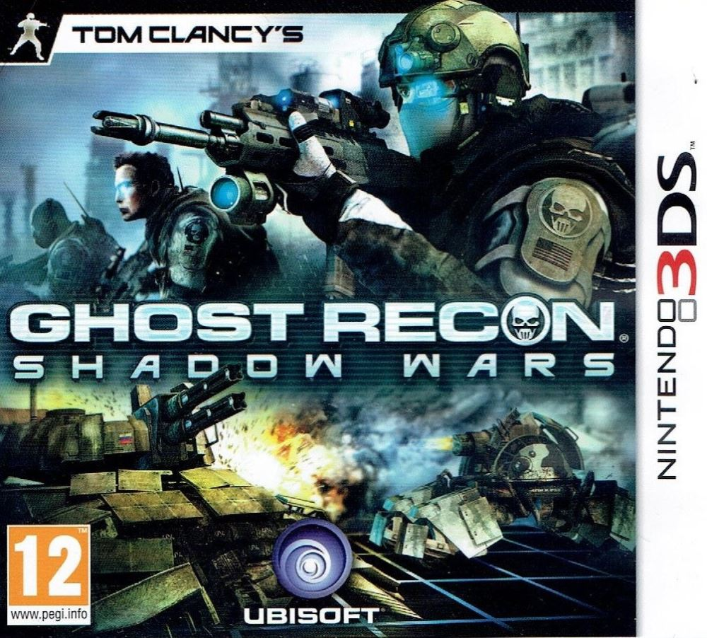 Tom_Clancys_Ghost_Recon_Shadow_Wars_3DS_Front_Pegi_R1YJM1OK7MAB.jpeg