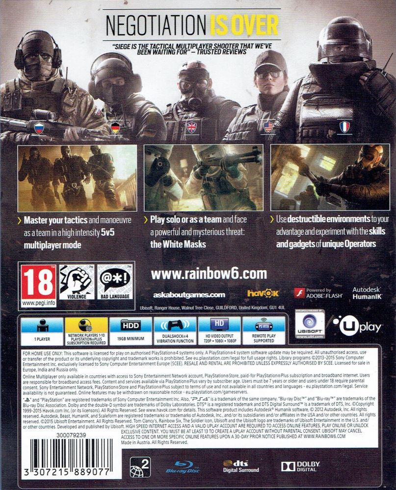Tom_Clancys_Rainbow_Six_Siege_PS4_Back_Pegi_RBMEFBYJUWMZ.jpg
