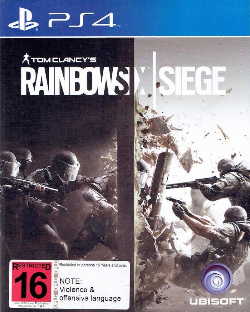 Tom_Clancys_Rainbow_Six_Siege_PS4_Front_fvlb_RCLBS64OG7D2.jpg