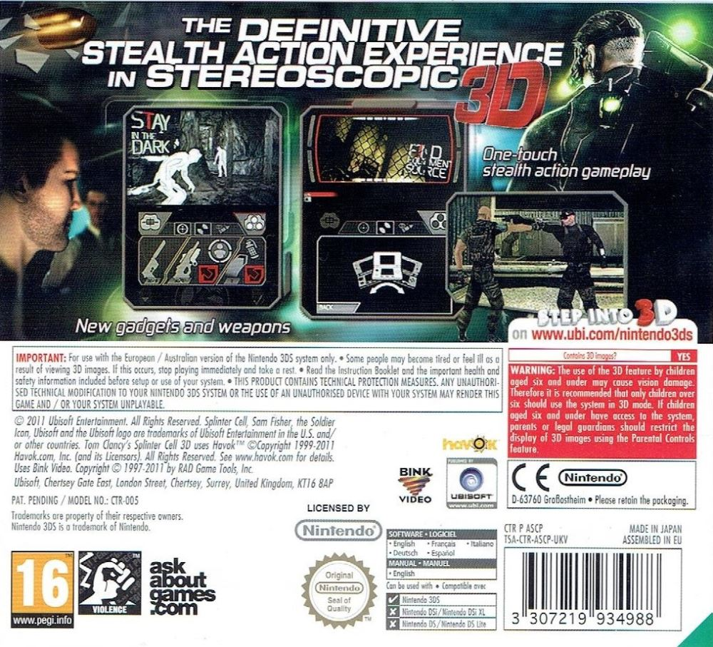 Tom_Clancys_Splinter_Cell_3D_3DS_Back_Pegi_R1YJMF4ZW66U.jpeg
