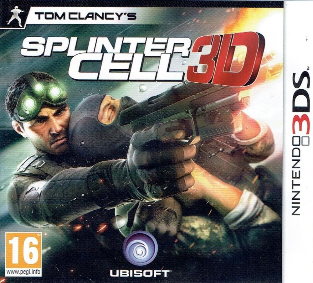 Tom_Clancys_Splinter_Cell_3D_3DS_Front_Pegi_R1YJMACED6FU.jpeg