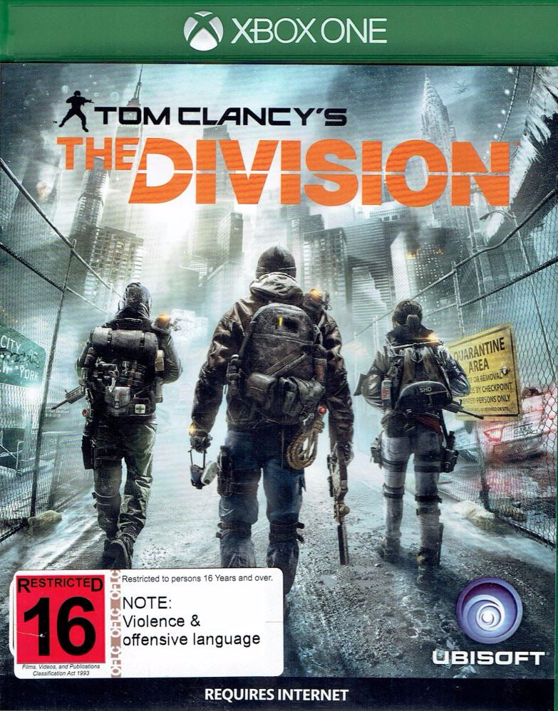 Tom_Clancys_the_Division_Xbox_One_Front_fvlb_RCLC6O2DDQM1.jpg