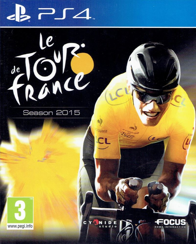 Tour_De_France_2015_PS4_Pegi_Front_R4PCVZUNDZVY.jpg