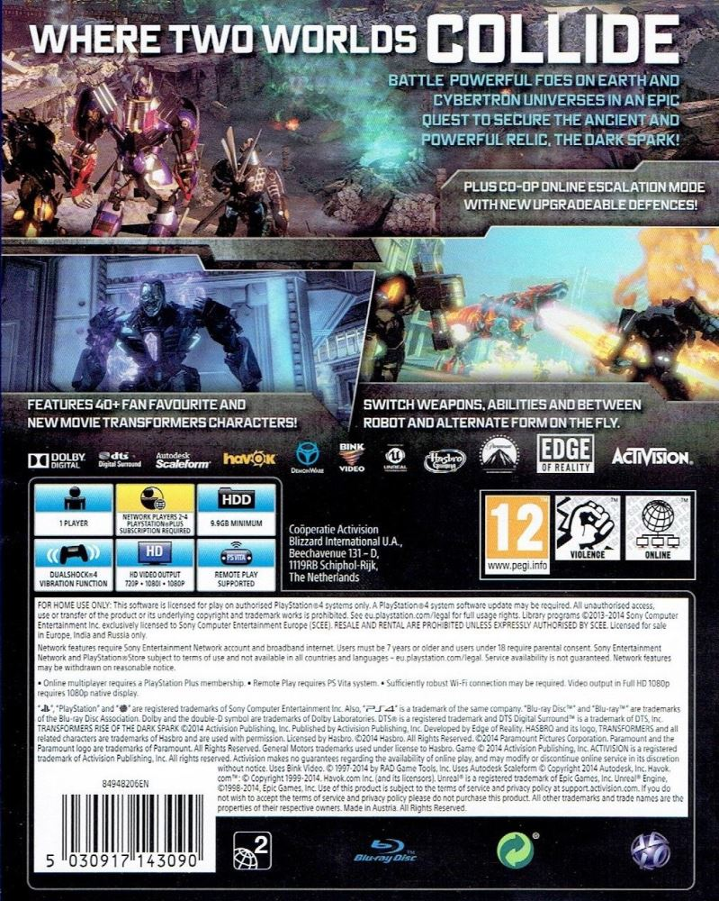 Transformers_Rise_of_the_Dark_Spark_PS4_Back_Pegi_R1YJNDRHJWNF.jpeg