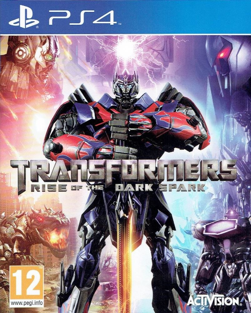 Transformers_Rise_of_the_Dark_Spark_PS4_Front_Pegi_R1YJN9IDSVK4.jpeg