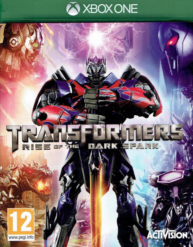 Transformers_Rise_of_the_Dark_Spark_Xbox_One_Front_Pegi_R1YJNQRZ64ZL.jpeg