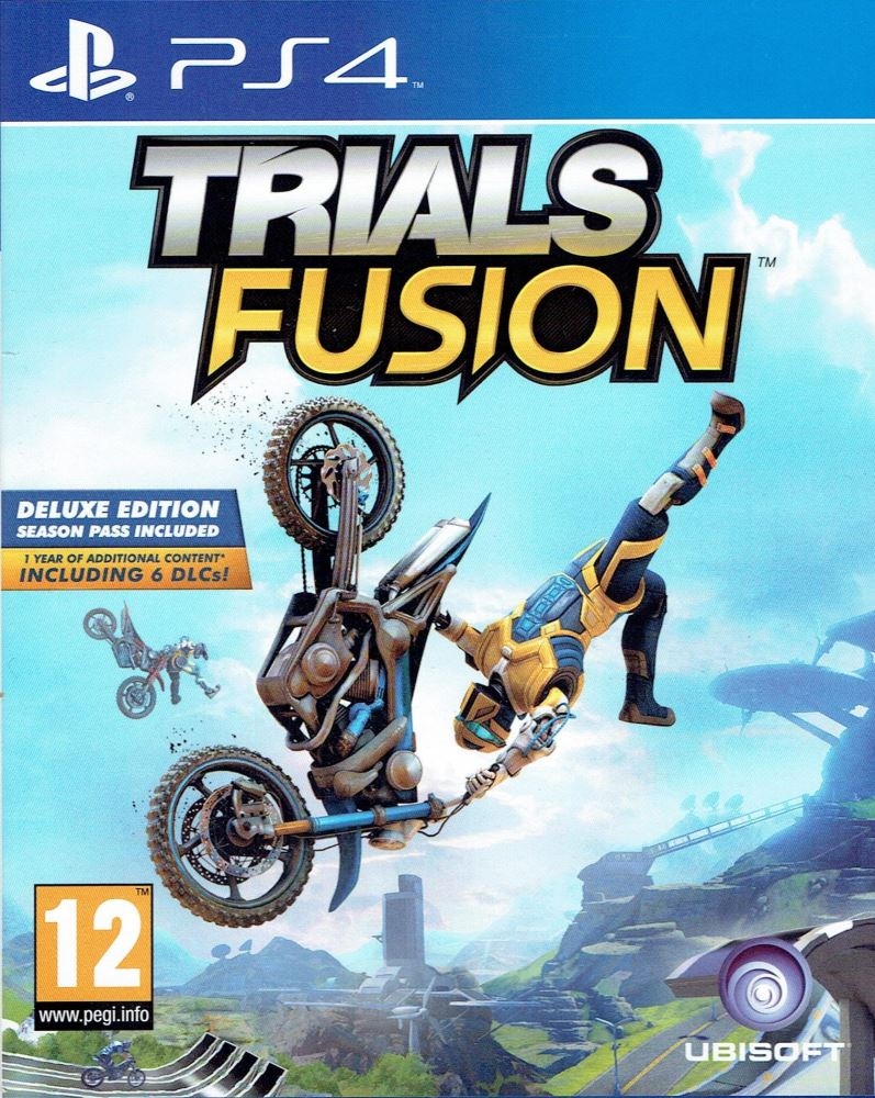Trials_Fusion_Deluxe_Edition_PS4_Front_Pegi_R1YJO35EV5WP.jpeg