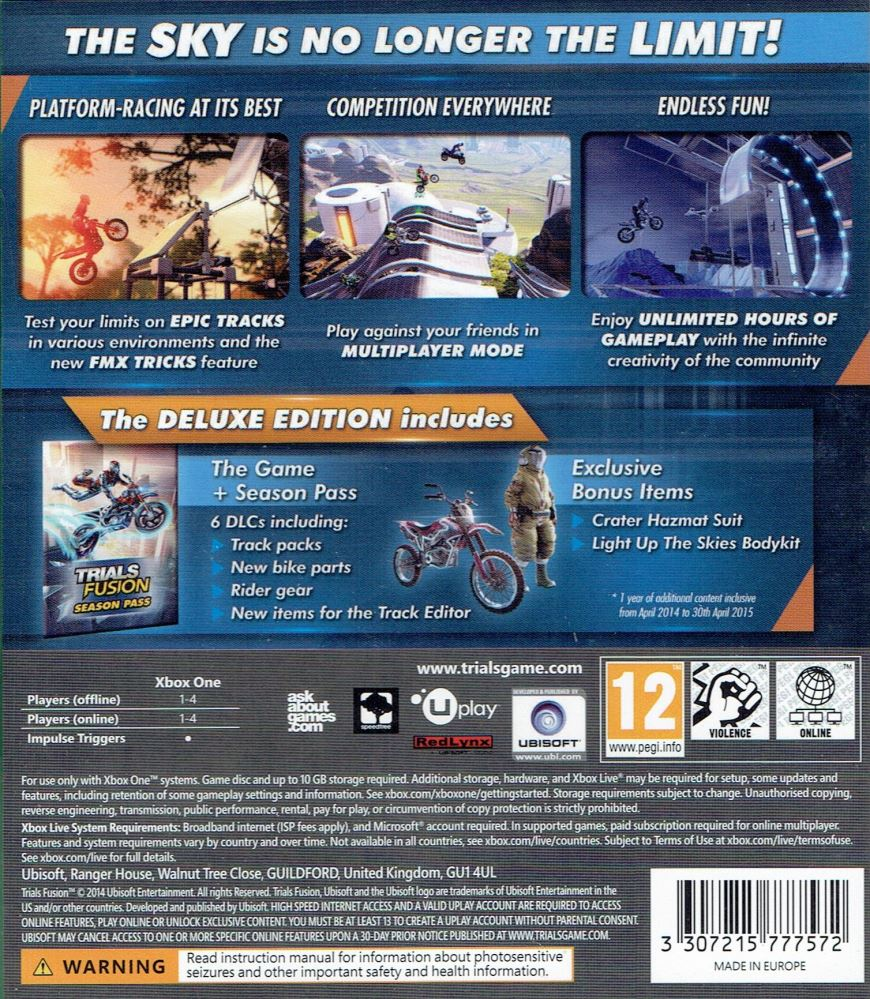 Trials_Fusion_Deluxe_Edition_Xbox_One_Back_Pegi_R2O11S9LNEY4.jpg