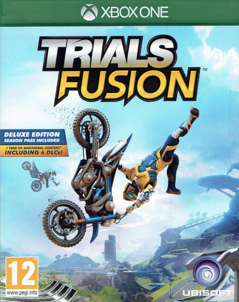 Trials_Fusion_Deluxe_Edition_Xbox_One_Front_Pegi_R2O12ATKOHTB.jpg