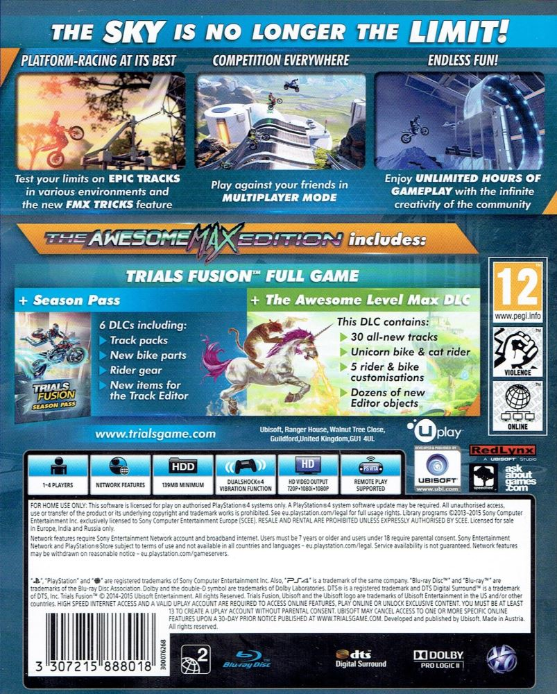 Trials_Fusion_Max_Edition_PS4_Back_Pegi_R59WJX7RV246.jpg