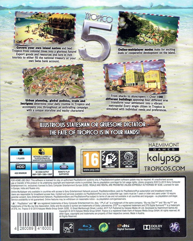 Tropico_5_Limited_Special_Edition_PS4_Back_Pegi_R3HW3R3RDFCE.jpg