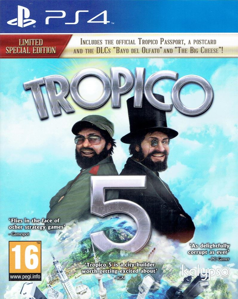 Tropico_5_Limited_Special_Edition_PS4_Front_Pegi_R3HW4AZLX0KQ.jpg