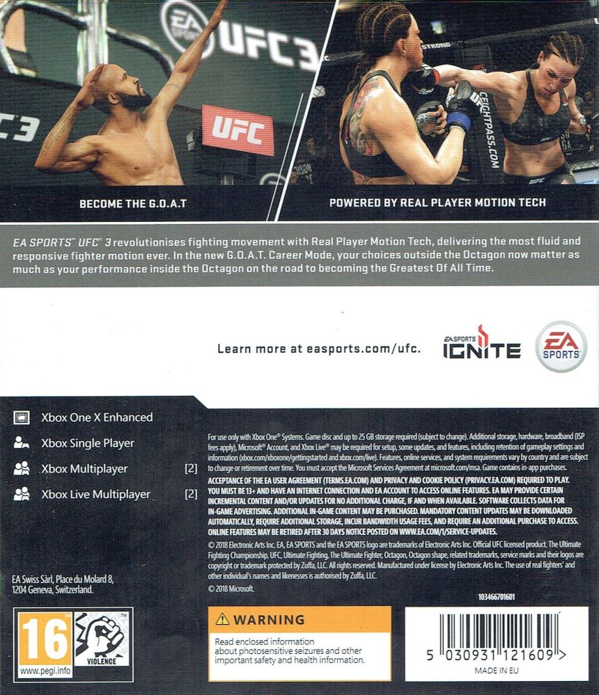 UFC_3_Xbox_One_2_back_fvlb_RRAETIV4E1MC.jpg