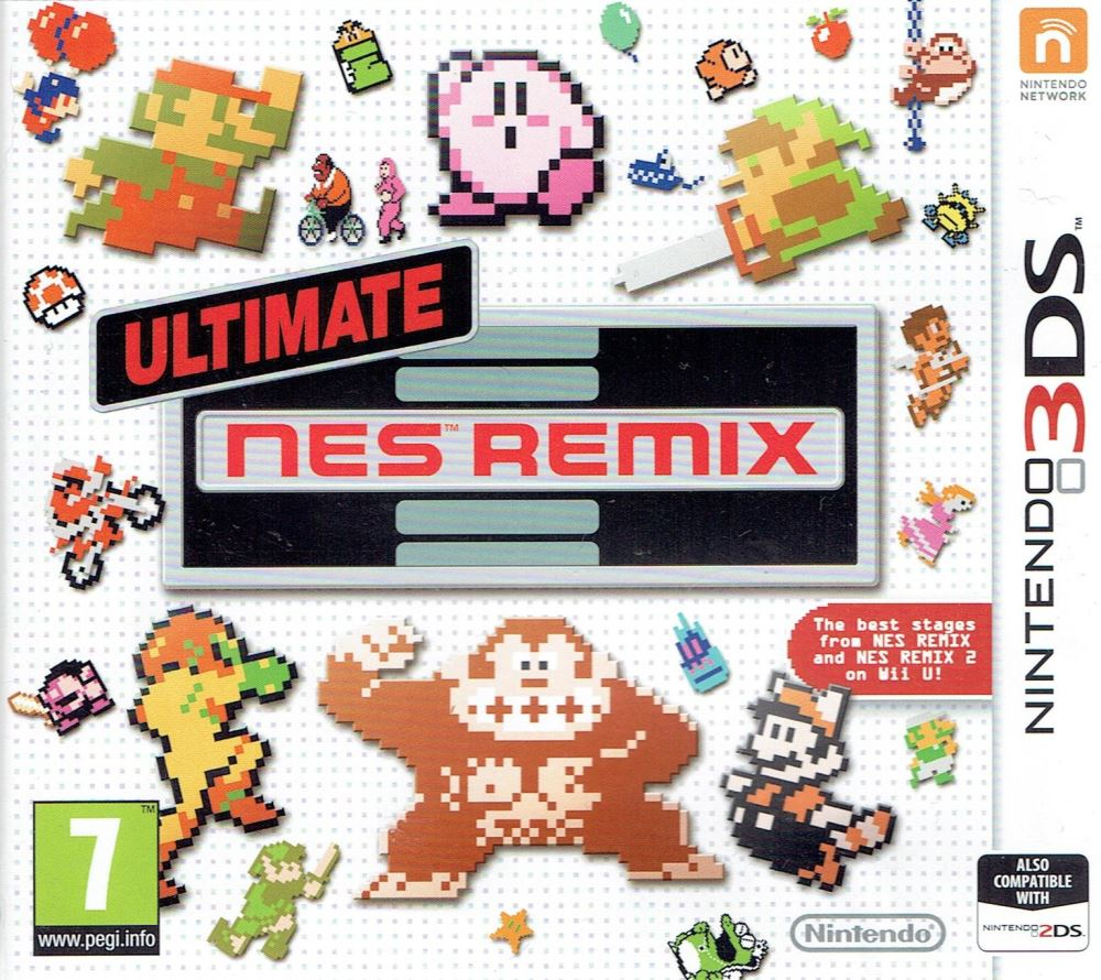 Ultimate_Nes_Remix_3DS_Front_Pegi_R1YJOPYMOB7G.jpeg