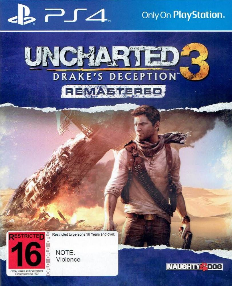 Uncharted_3_Drakes_Deception_Remastered_PS4_1_front_fvlb_RJN0QYX2MVWP.jpg