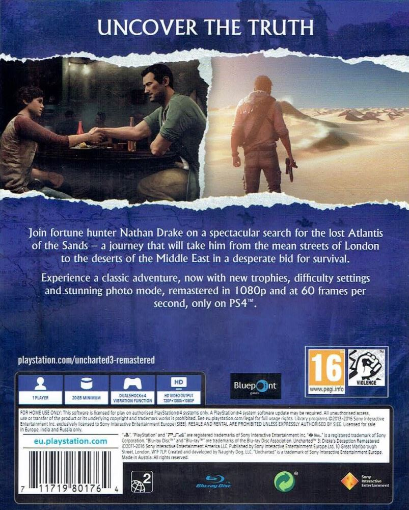 Uncharted_3_Drakes_Deception_Remastered_PS4_2_back_pegi_RJN0R1WKM0KH.jpg