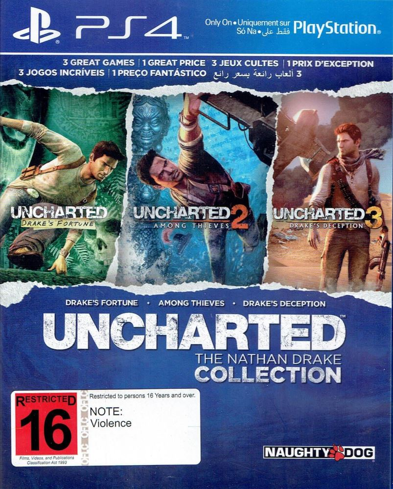 Uncharted_Nathan_Drake_Collection_PS4_1Front_fvlb_RCEFC1GCAAE3.jpg
