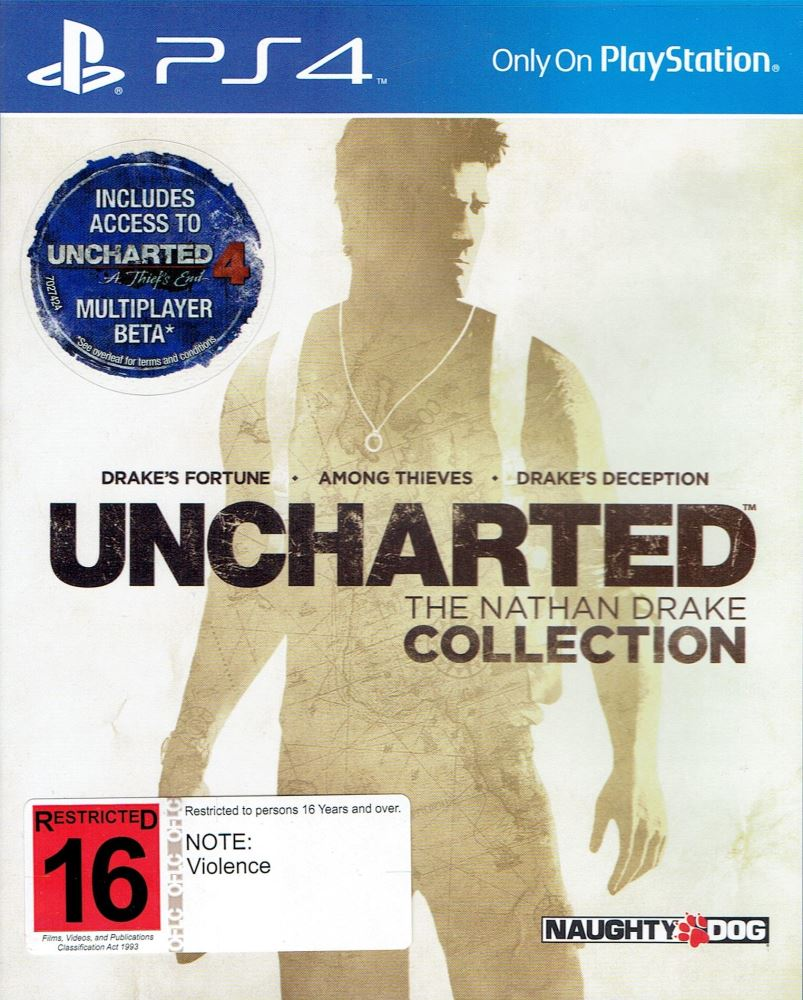 Uncharted_Nathan_Drake_Collection_PS4_1_Front_FVLB_RJIMQUX0CNDV.jpg