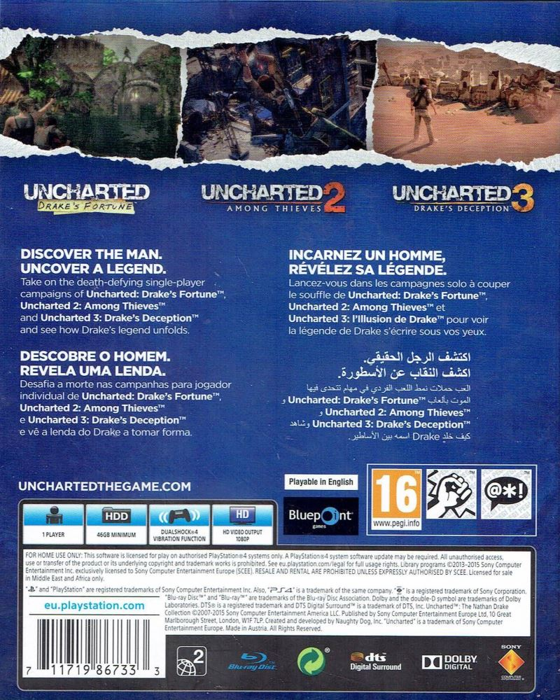 Uncharted_Nathan_Drake_Collection_PS4_2Back_Pegi_RCEFC8EH1ORX.jpg