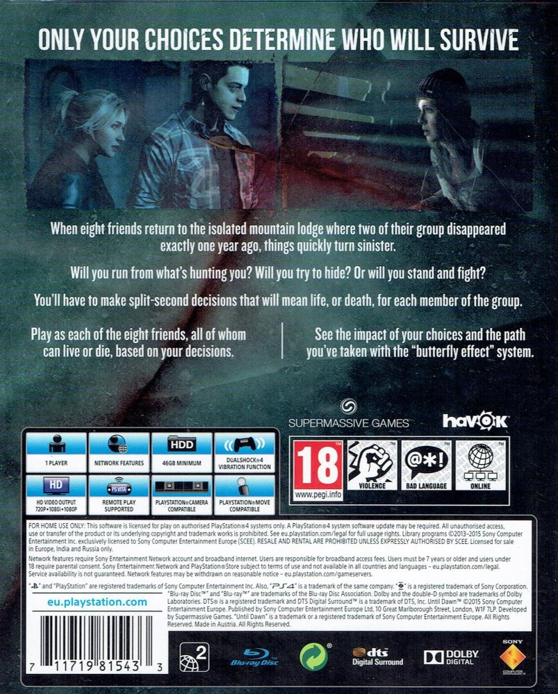 Until_Dawn_PS4_Back_Pegi_R8BD6SWU74JX.jpg