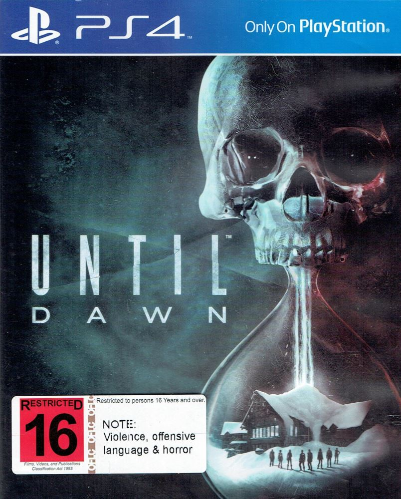 Until_Dawn_PS4_Front_FVLB_R8BD6YOCNCZK.jpg