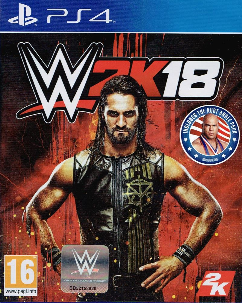 WWE_2k18_PS4_1_front_ps4_ROZ3OX4R638Z.jpg