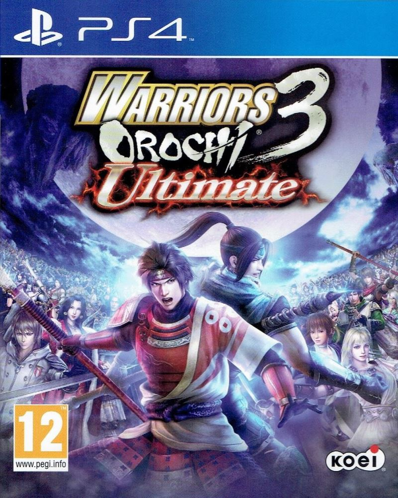 Warriors_Orochi_3_Ultimate_PS4_Front_Pegi_R1YJPNNZO6AL.jpeg