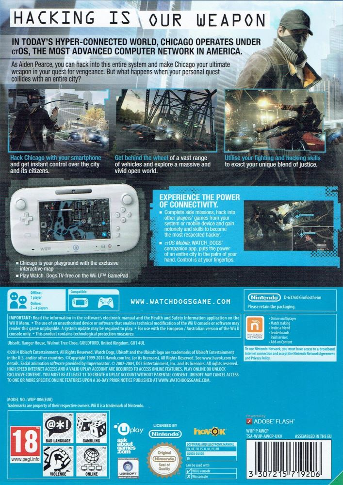 Watch_Dogs_Wii_U_Front_Back_R1YJQVX5HVJQ.jpeg