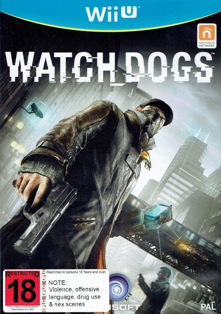 Watch_Dogs_Wii_U_Front_OFLC_R1YJQLH9CDSA.jpeg