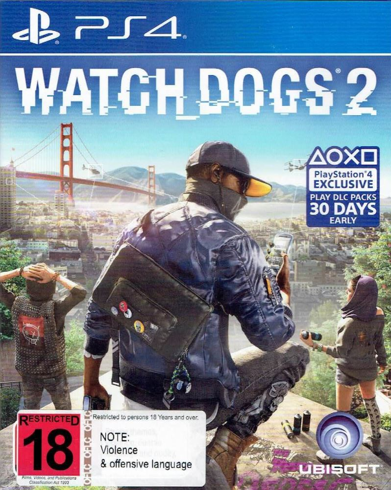Watch_dogs_2_ps4_1_front_fvlb_RGNKM5F97F2G.jpg