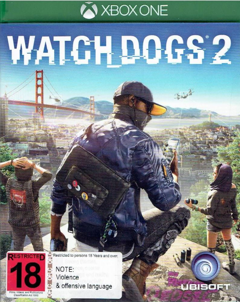 Watch_dogs_2_xbox_one_1_front_fvlb_RGNKONEMAXKR.jpg