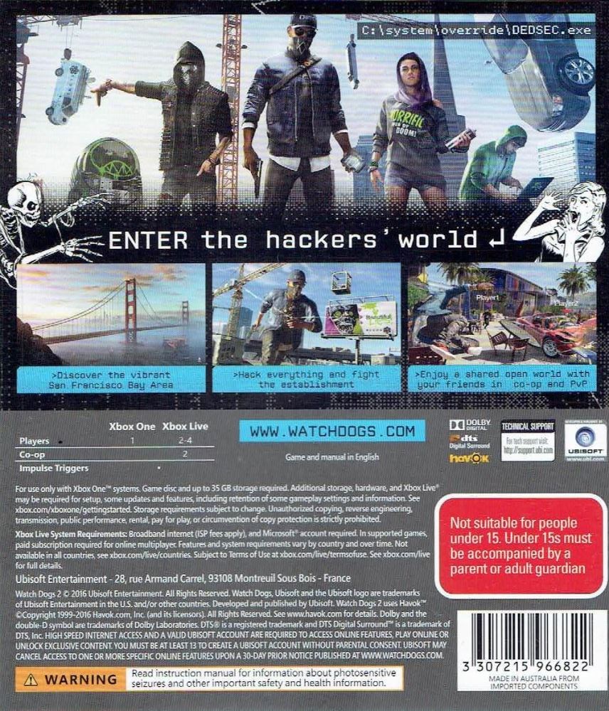 Watch_dogs_2_xbox_one_2_back_fvlb_RGNKOR14CMM9.jpg