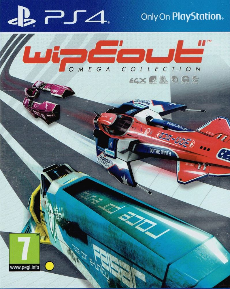 Wipeout_Omega_Collection_pS4_1_front_pegi_RMVEJILL4F7W.jpg