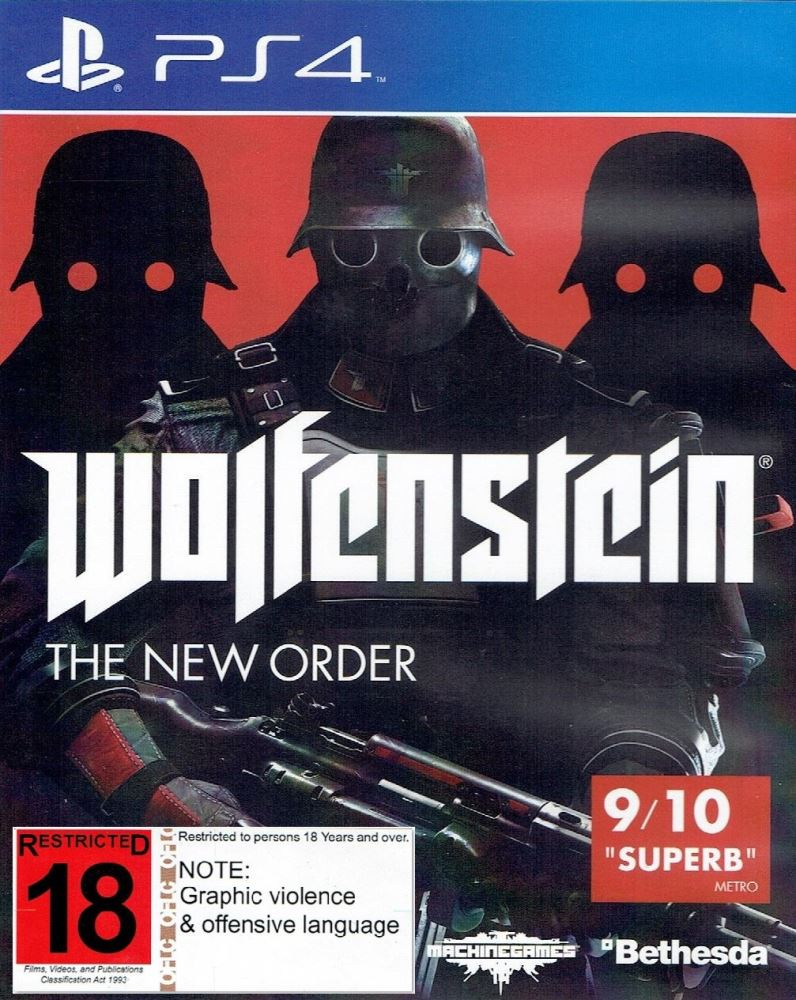Wolfenstein_the_New_Order_PS4_Front_OFLC_R1YJSEF9TV8S.jpeg
