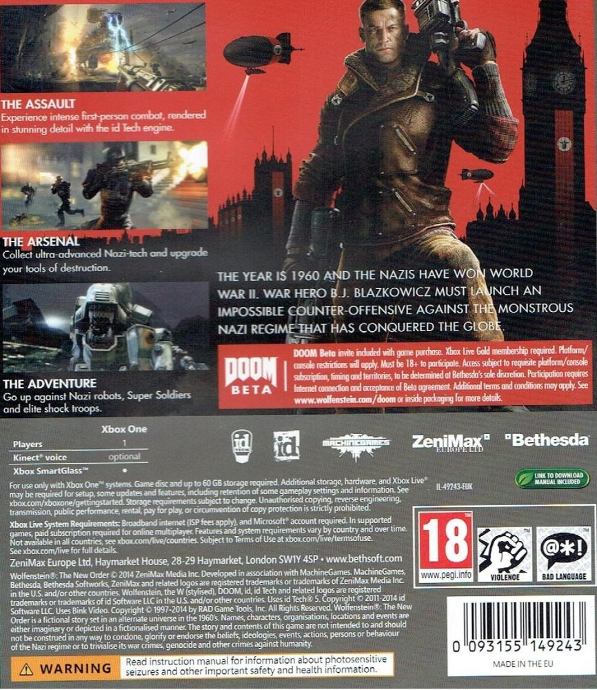 Wolfenstein_the_New_Order_Xbox_One_Back_Pegi_R1YJSWA7LWQC.jpeg