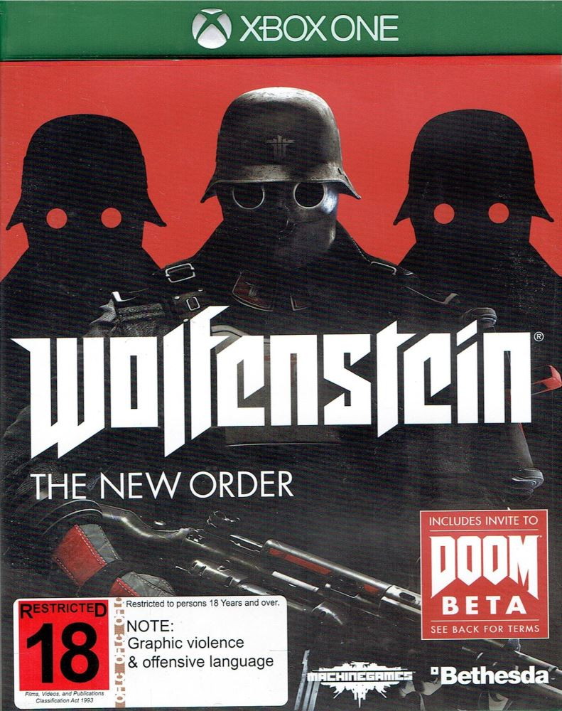 Wolfenstein_the_New_Order_Xbox_One_Front_OFLC_R1YJSSFQDO6Z.jpeg