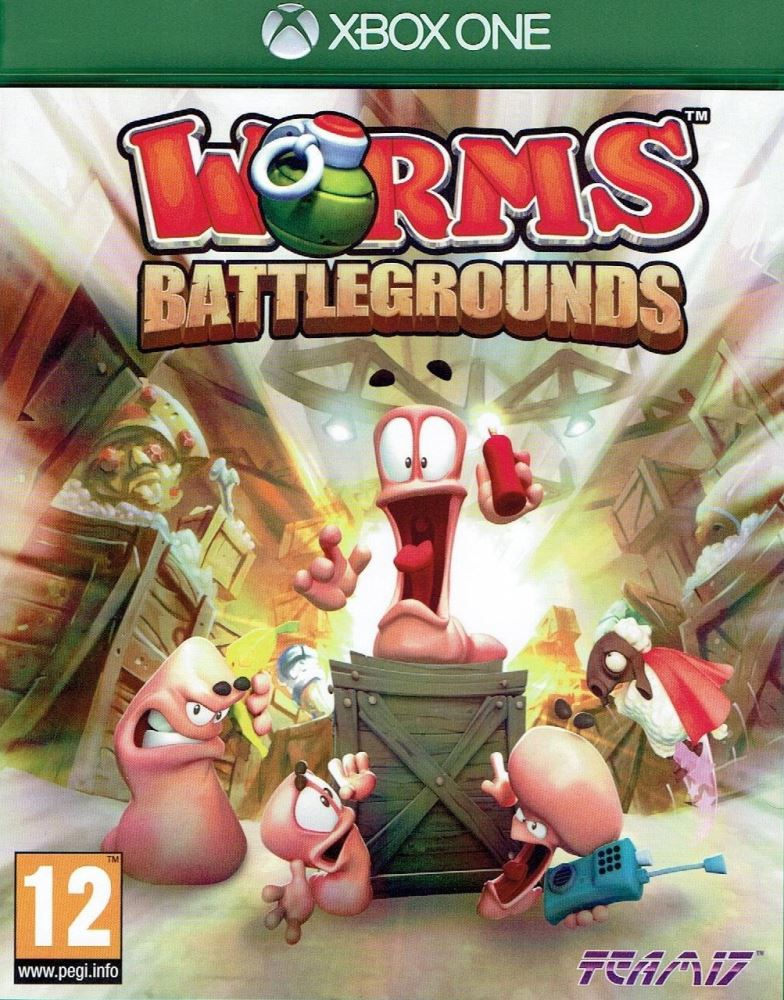 Worms_Battlegrounds_Xbox_One_Front_Pegi_R1YJT9CGC2YH.jpeg